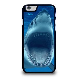 GREAT WHITE SHARK Cover iPhone 6 / 6S
