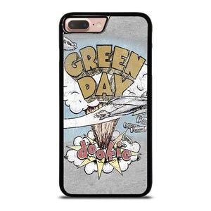 GREEN DAY DOOKIE 2 Cover iPhone 8 Plus,cover iphone 8 plus one piece cover iphone 8 plus spigen,GREEN DAY DOOKIE 2 Cover iPhone 8 Plus