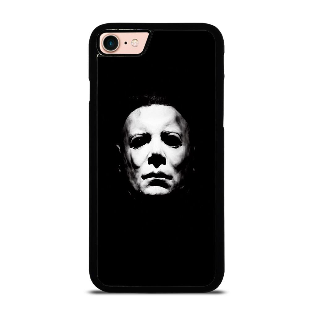 HALLOWEEN MICHAEL MYERS Cover iPhone 8