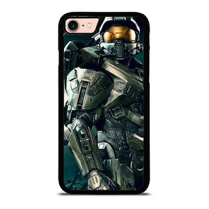 HALO 4 GUY Cover iPhone 8