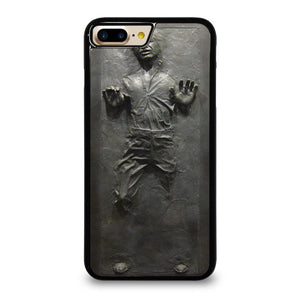 HAN SOLO STAR WARS Cover iPhone7 Plus