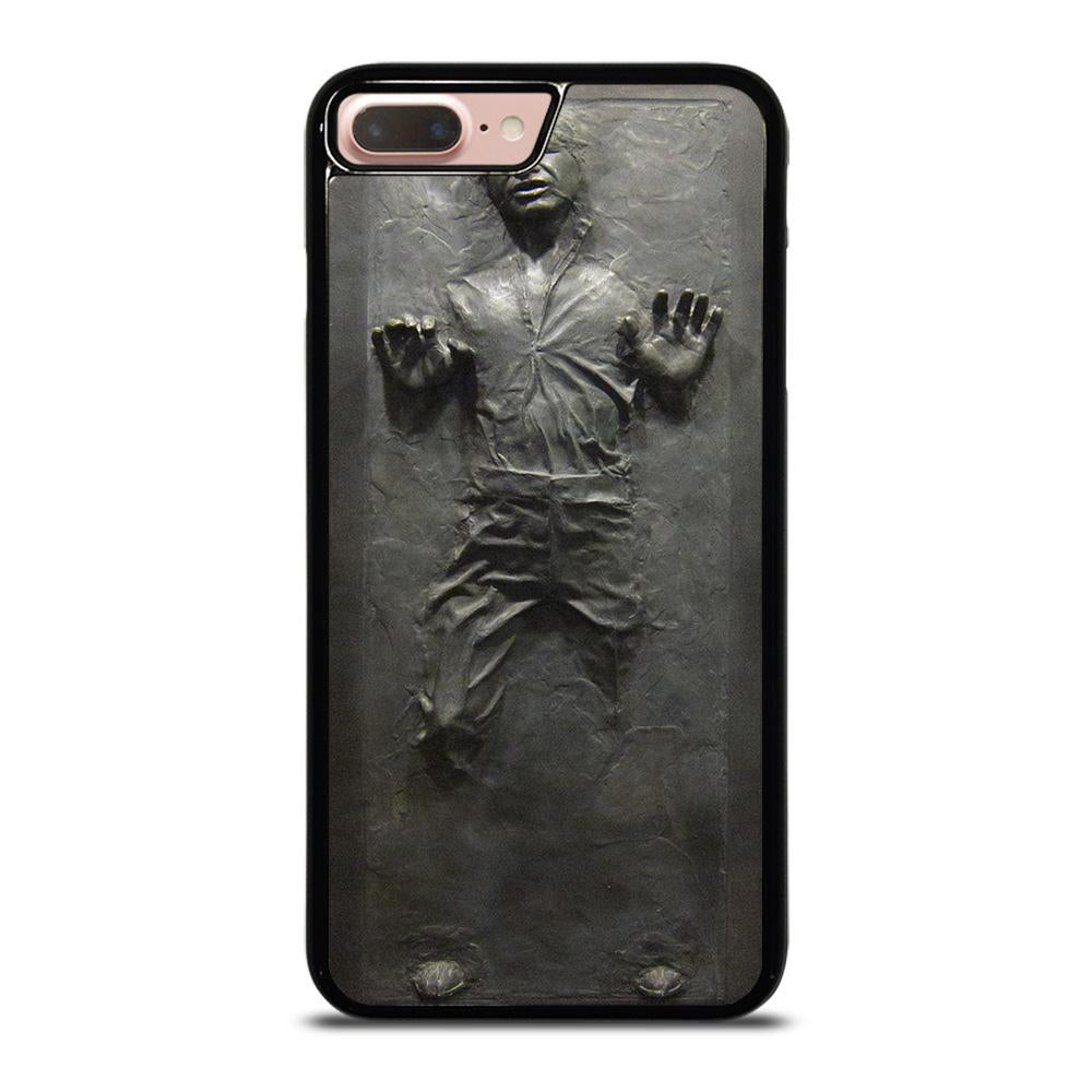 HAN SOLO STAR WARS Cover iPhone 8 Plus,ebay cover iphone 8 plus cover iphone 8 plus gialla,HAN SOLO STAR WARS Cover iPhone 8 Plus