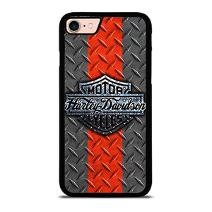 HARLEY DAVIDSON 5 Cover iPhone 8