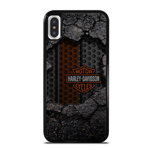HARLEY DAVIDSON MOTORCYCLE 2 cover iPhone X / XS,evutec cover iphone x cover iphone x vans,HARLEY DAVIDSON MOTORCYCLE 2 cover iPhone X / XS