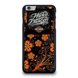 HARLEY DAVIDSON NEW Cover iPhone 6 / 6S Plus