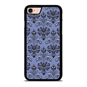 HAUNTED MANSION Cover iPhone 8