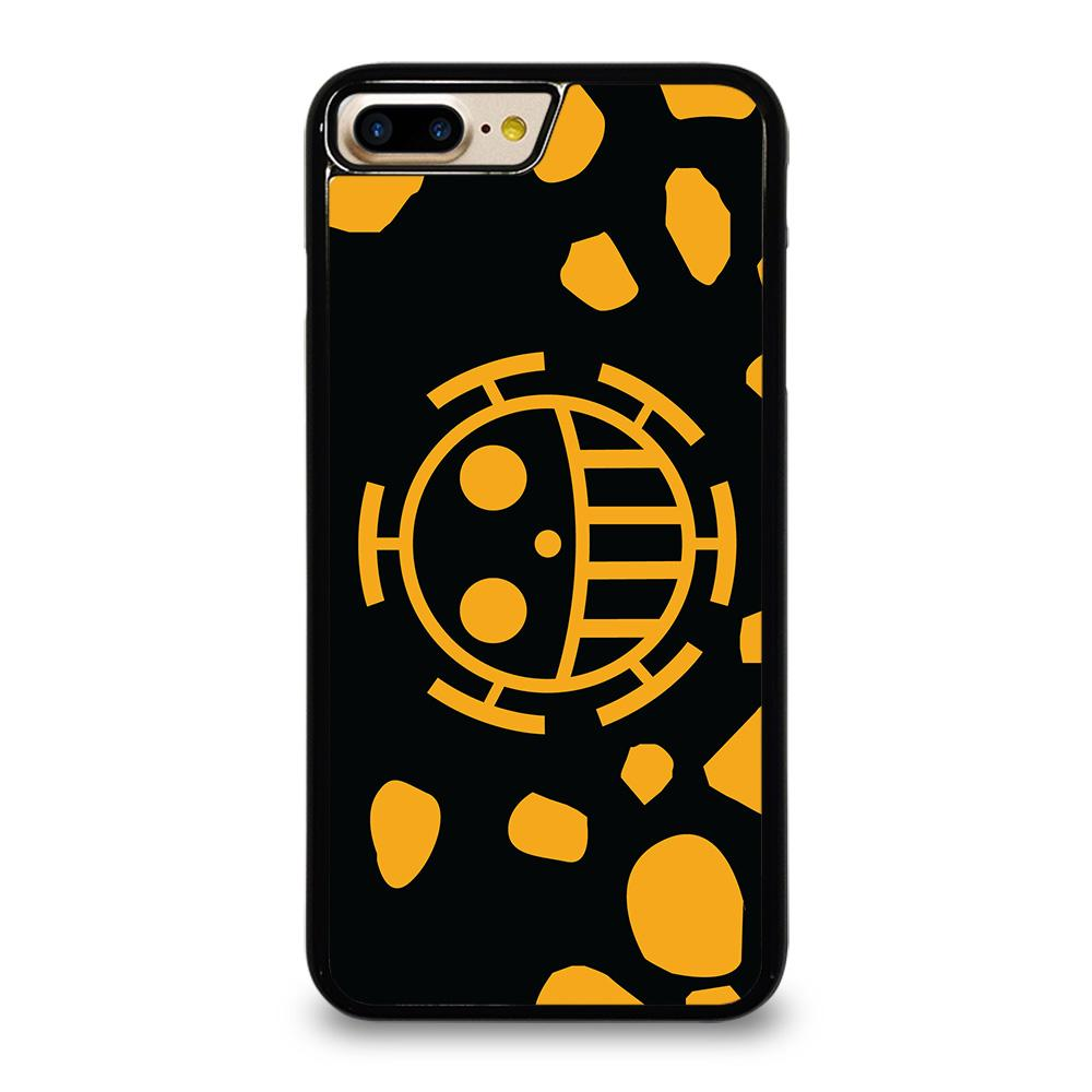 HEART PIRATES ONE PIECE 2 Cover iPhone7 Plus