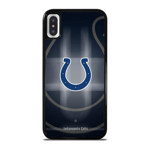 INDIANAPOLIS COLTS NFL cover iPhone X / XS,cover iphone x 1€ cover iphone x jeans,INDIANAPOLIS COLTS NFL cover iPhone X / XS