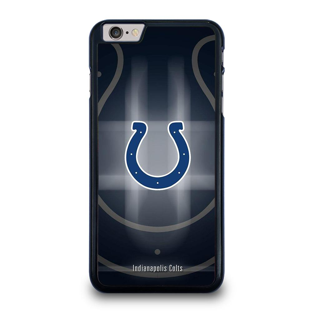 INDIANAPOLIS COLTS NFL Cover iPhone 6 / 6S Plus