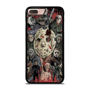 JASON FRIDAY THE 13TH 3 Cover iPhone 8 Plus,led cover iphone 8 plus cover iphone 8 plus unieuro,JASON FRIDAY THE 13TH 3 Cover iPhone 8 Plus