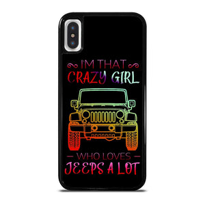 JEEP A LOT cover iPhone X / XS,cover iphone x con logo apple cover iphone x queen,JEEP A LOT cover iPhone X / XS