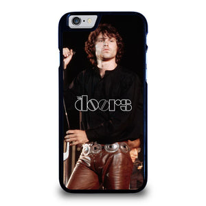JIM MORRISON THE DOORS Cover iPhone 6 / 6S