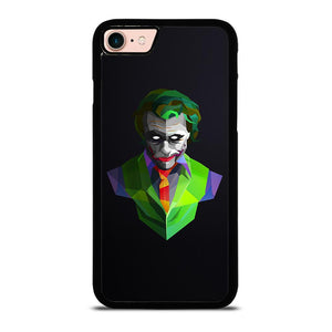 JOKER ARTWORK Cover iPhone 8
