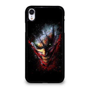 JOKER FAN ART Cover iPhone XR,recensioni cover iphone xr iphone xr cover arancione,JOKER FAN ART Cover iPhone XR