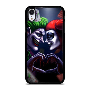 JOKER 4 Cover iPhone XR,cellular line cover iphone xr cover iphone xr marvel,JOKER 4 Cover iPhone XR