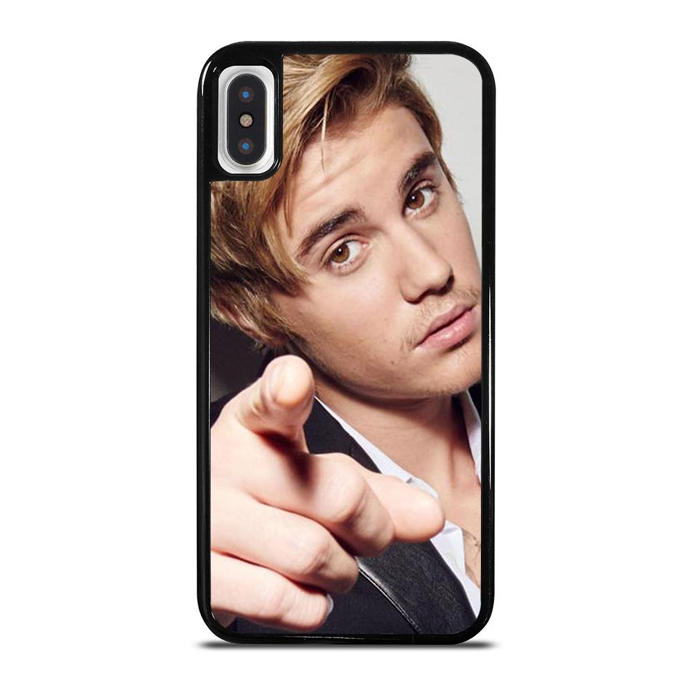 JUSTIN BIEBER SIGHT cover iPhone X / XS,cover iphone x fluo cover iphone x in oro,JUSTIN BIEBER SIGHT cover iPhone X / XS