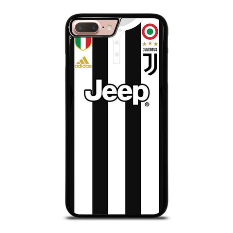 JUVENTUS FC JERSEY Cover iPhone 8 Plus,cover iphone 8 plus antiurto flip cover iphone 8 plus,JUVENTUS FC JERSEY Cover iPhone 8 Plus