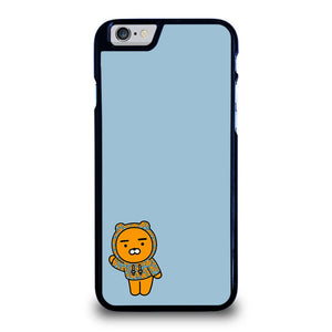 KAKAO FRIENDS Cover iPhone 6 / 6S