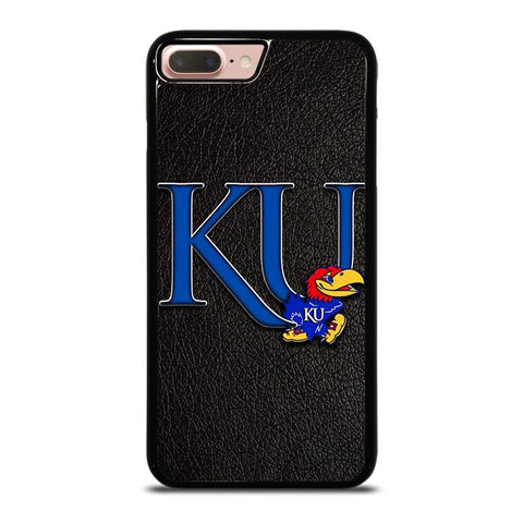KANSAS JAYHAWKS 3 Cover iPhone 8 Plus,cover iphone 8 plus minions cover iphone 8 plus gocase,KANSAS JAYHAWKS 3 Cover iPhone 8 Plus
