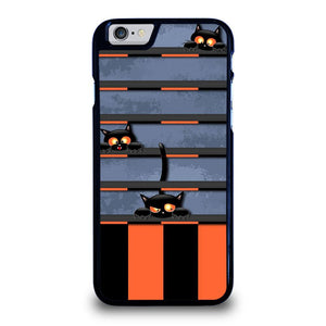 KATE SPADE NEW FASHION WALL Cover iPhone 6 / 6S