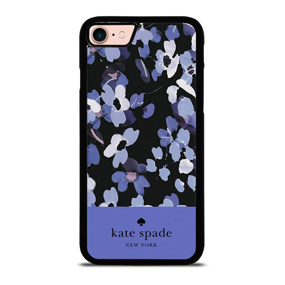 KATE SPADE NEW YORK Cover iPhone 8