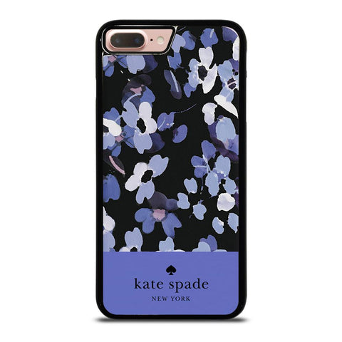 KATE SPADE NEW YORK Cover iPhone 8 Plus