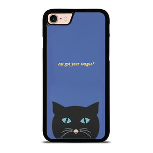 KATE SPADE RESIN CAT Cover iPhone 8