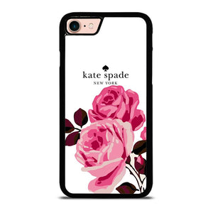 KATE SPADE ROSE Cover iPhone 8