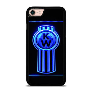 KENWORTH LOGO Cover iPhone 8