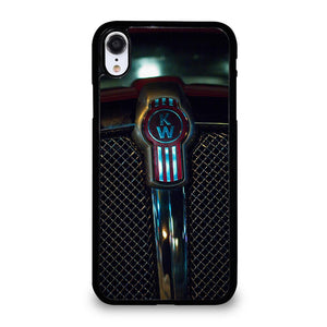 KENWORTH TRUCK Cover iPhone XR,cover iphone xr apple originale best cover iphone xr,KENWORTH TRUCK Cover iPhone XR