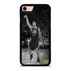 KLAY THOMPSON Cover iPhone 8