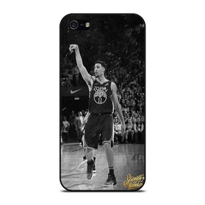 KLAY THOMPSON Cover iPhone 5 / 5S / SE