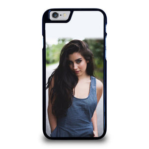 LAUREN JAUREGUI Cover iPhone 6 / 6S