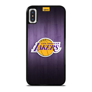 LA LAKERS WOOD DESIGN cover iPhone X / XS,cover iphone x blu cosmo cover iphone x inter,LA LAKERS WOOD DESIGN cover iPhone X / XS