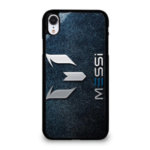 cover iphone xr marche