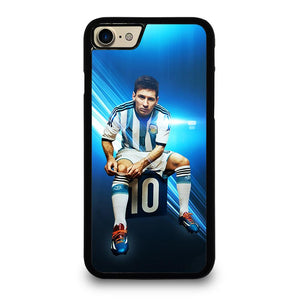 LIONEL MESSI ARGENTINA NATIONAL Cover iPhone 7
