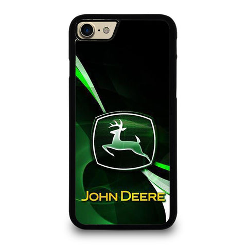 LOGO JOHN DEERE 3 cover iPhone 7