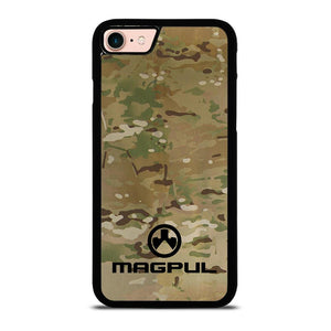 MAGPUL MULTICAM CAMO Cover iPhone 8