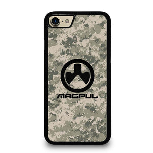 MAGPUL MULTICAM SCORPION CAMO Cover iPhone 7