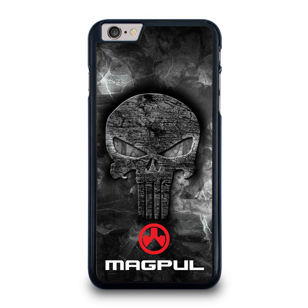 MAGPUL PUNISHER 2 Cover iPhone 6 / 6S Plus