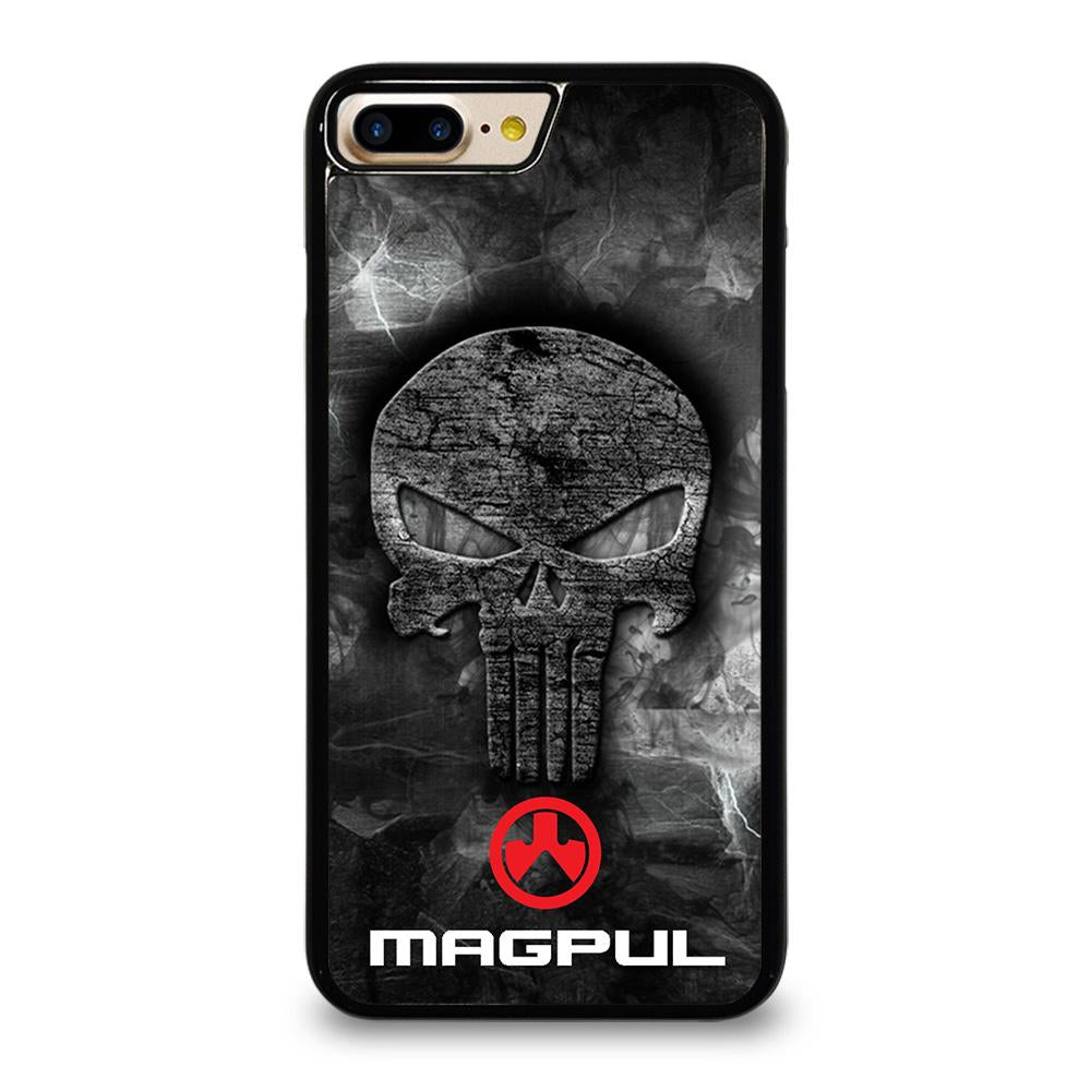 MAGPUL PUNISHER 2 Cover iPhone7 Plus