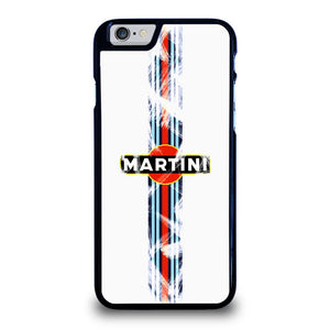 MARTINI RACING Cover iPhone 6 / 6S