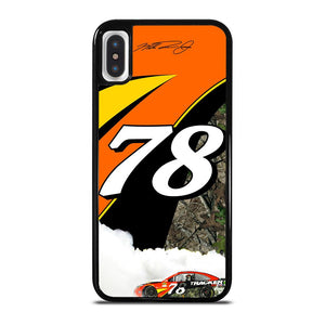 MARTIN TRUEX 78 cover iPhone X / XS,cover iphone x fenicotteri recensione cover iphone x,MARTIN TRUEX 78 cover iPhone X / XS