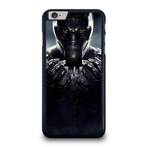 MARVEL BLACK PANTHER 2 Cover iPhone 6 / 6S Plus