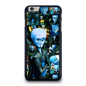 MEGAMIND Cover iPhone 6 / 6S Plus