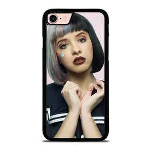 MELANIE MARTINEZ CRY BABY Cover iPhone 8