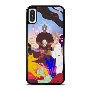 MF DOOM AND MADLIB cover iPhone X / XS,viewport-fit=cover iphone x not working cover iphone x foto,MF DOOM AND MADLIB cover iPhone X / XS