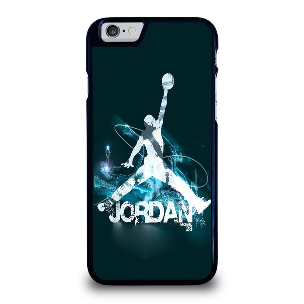 MICHAEL JORDAN AIR DUNK Cover iPhone 6 / 6S