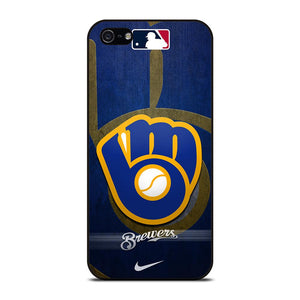 MILWAUKEE Cover iPhone 5 / 5S / SE