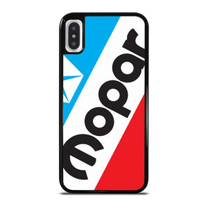 MOPAR LOGO cover iPhone X / XS,cover iphone x snoopy cover iphone x apple pelle recensione,MOPAR LOGO cover iPhone X / XS